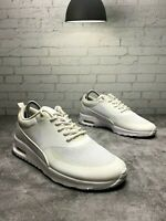 Nike Air Max Thea Women's White Sneakers Size 7