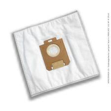 10x sac d'aspirateur pour SEVERIN ergoclasic eco ap 40 ePlus