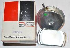 Air Cleaner Vacuum Actuator BUICK CADILLAC CHEVROLET OLDSMOBILE PONTIAC GMC