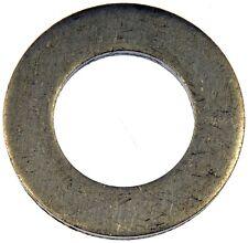 Dorman 095-144 Oil Drain Plug Gasket