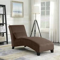 Leather Sex Couch Loveseat Exotic Furniture Sofa Chaise