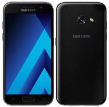 Samsung Galaxy A3 16GB Smartphones