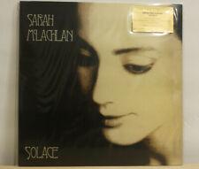 SARAH MCLACHLAN - SOLACE - MOV - MUSIC ON VINYL - LP