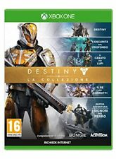 Activision Destiny - The Collection Xbox One 87971it