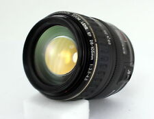 Very Good Condition! Canon EF 28-105mm f/3.5-4.5 USM Lens From Japan!