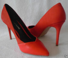 2506530c688 River Island Women s Court Shoes for sale