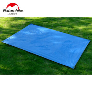 Naturehike 2-3 person Waterproof PU Coating High Quality 210T Oxford Material Ca