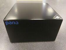 PANO LOGIC PANO-PAC-102-NA REV C / Thin Zero Client / No AC or DVI-VGA adapter