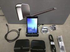 HP ELITE X3 GRAPHITE 64GB DUAL SIM Smart Phone