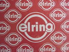 8 Stück ELRING Dichtring Ventilschaft 8x10,8/14 x 10 ACM PR Fiat  197.378
