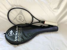 Dunlop Pro Classic 4 1/2 grip Nearly New Excellent Condition