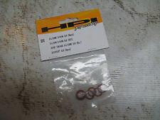 Vintage RC HPI O Rings 6816