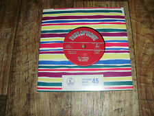 """THE BEATLES """"LOVE ME DO"""" NEW 50TH ANNIVERSARY COPY GREAT GIFT FOR BEATLES FANS"""
