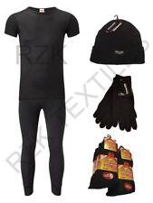Abbiglimento sportivo da uomo caldo manica corta