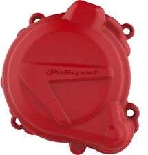 New Polisport BETA 250 300 RR 13-17 X-TRAINER 300 16-17 IGNITION COVER PROTECTOR