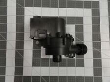 154757901 - 154618701 Frigidaire Dishwasher Electric Drain Pump