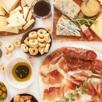 igourmet Italian Premier Gourmet Gift Basket - Box