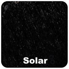 King Cole Cosmos Metalic Glitter Sparkly Sequin Thread Knitting Wool Yarn 25g Solar 1096