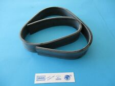 JEEP CJ Wrangler YJ cappe supporto cappe Set di ganci in acciaio inox 46-95