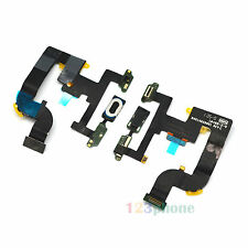 FPC & EARPIECE SPEAKER FLEX CABLE FOR MOTOROLA MILESTONE XT702 A855 #F-299