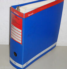 Werkstatthandbuch Elektrik Elektrische Schaltpläne VW Passat B 5 ab Baujahr 1997