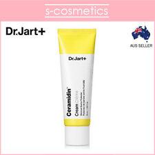 [DR.JART+] Ceramidin Cream 50ml Moisturiser