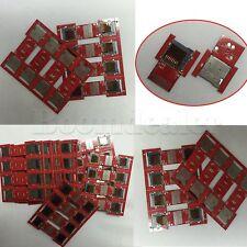 SD2VITA PSVSD Micro Game Memory Card SD Adapter for PS Vita Henkaku 3.60 # BUS
