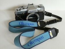 OLYMPUS OM30 OM-30 35mm SLR Camera - BODY ONLY