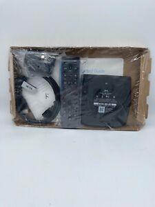Xfinity Xi6-A Streaming TV Box - Model AX061AEI NEW w/ HDMI Cable & Remote