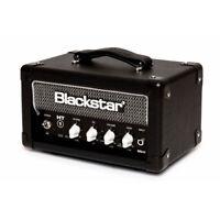 Blackstar HT1RH MKII 1W Tube Amp Head
