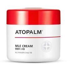 Korea Atopalm Mle Cream 160ml Face Cream Nourishing Moisture For Sensitive skin