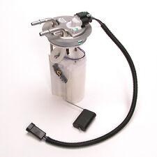 Fuel Pump Module Assy   Delphi   FG0411