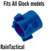 For Glock 45ACP  Models 21 30 36 41  Ghost Turbo Maritime Spring Cups NEW !