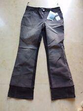 Pantalon Jeans MEXX  Neuf  Taille Fr 44 EU 42 noir delavé