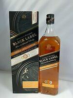 (EUR 60,00/L) Johnnie  Walker Black Label Triple Cask Edition 1 L