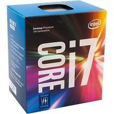 CPU y procesadores 2ghz LGA 1151