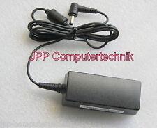 Fujitsu Siemens Futro S700 Thin Clients Netzteil Ladekabel Adaptor Charger DELTA