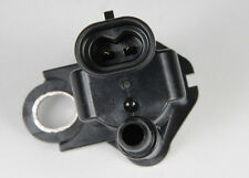 Vapor Canister Valve  ACDelco GM Original Equipment  214-1105