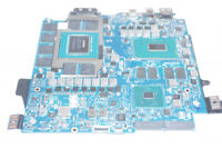 09PM5 Dell Intel i7-9750H GeForce RTX 2060 16GB Motherboard AlienWare M17 R2