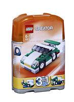 LEGO® Creator 6910 MINI Sportwagen - NEU / OVP