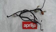 APRILIA MOTO 6.5 faisceau câbles Câblage électrique #R010