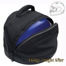 Helmet Storage Bag for Snowmobile / Sled Polaris Arctic Cat Ski Doo Yamaha Other