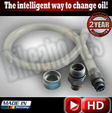 Oil Drain Plug Valve - M12X1.5 - Kawasaki ZRX 1200 R Handlebar fairing 2006