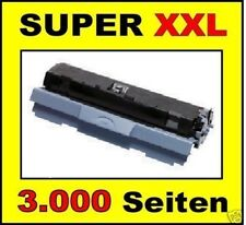 Toner pour Sharp al-800 al-840 al-841 al-f880 al-888/al-80td XXL Cartridge