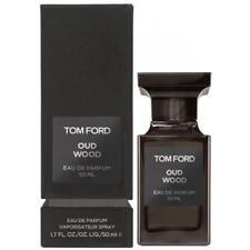 Tom Ford Oud Wood EDP Spray 50ml - new & in original packaging!
