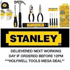 STANLEY TOOL SET COMPLETO Tool Kit fai da te