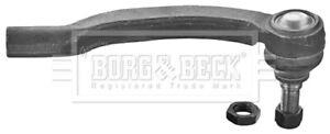 CAPSautomotive Tie Rod End for Fiat 77364009 1376345080