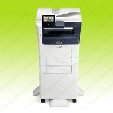 Xerox Versalink B405DN Monochrome Letter Printer Copier Scanner Fax RADF 47PPM