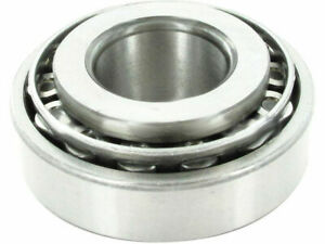 For 1966 American Motors Rogue Wheel Bearing Front Outer 63234ZZ Wheel Bearing