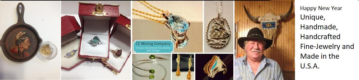 c.c.mining-company